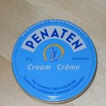 Penaten Medicated Diaper Rash Cream
