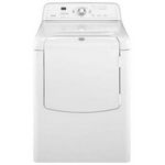 Maytag Bravos Electric Dryer