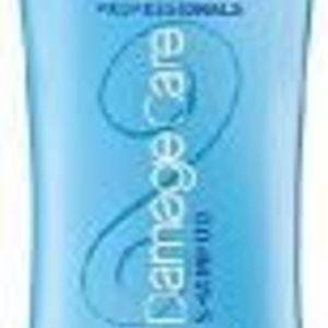 Suave Damage Care Shampoo