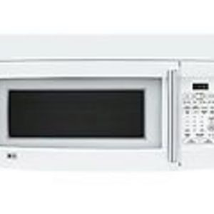 GoldStar 1150 Watt 1.1 Cubic Feet Intellowave Microwave Oven  MA1112B