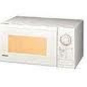 Samsung 600 Watt 0.5 Cubic Feet Microwave Oven