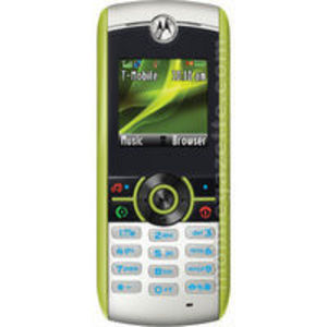 Motorola Moto W233 Renew Cell Phone