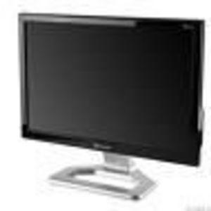 Gateway LP1925 LCD Monitor