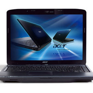 Acer Aspire Notebook PC