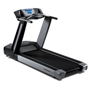 Lifestyler 7.0 Treadmill