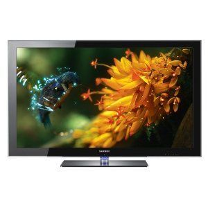 Panasonic Viera 32 in. HD TV