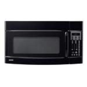Kenmore Microwave Coffee Maker Combo : Kenmore 30 Inch Microhood Combination 8008 Reviews Viewpoints.com