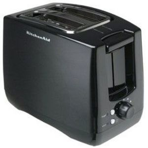 KitchenAid 2-Slice Toaster KTT340