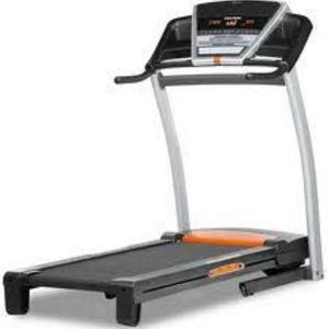 horizon fitness treadmill manual
