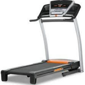ProForm 680 Trainer Treadmill
