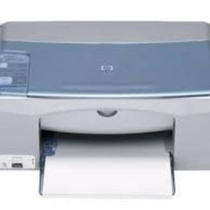 HP PSC 1315 All-In-One Printer