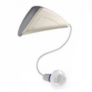 Oticon Duel Mini Hearing Aid