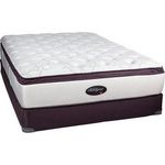Simmons Beautyrest Elite Mattress