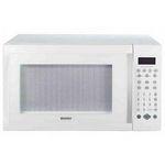 Kenmore 1.2 Cubic Feet Countertop Microwave