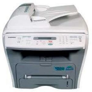 Samsung All in One Printer