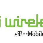 I Wireless