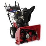 Toro Power Max Two-Stage Snow Blower 826OXE