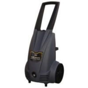 Task Force 1600 PSI 1.5 GPM Electric Pressure Washer