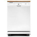 Maytag Performa Portable Dishwasher