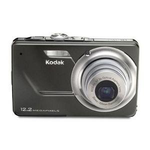 Kodak - EasyShare MD41 Digital Camera