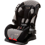 Safety 1st All-in-One Convertible
