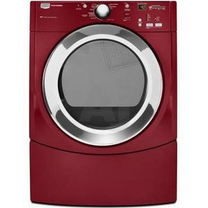 Maytag Performance Series Electric Dryer