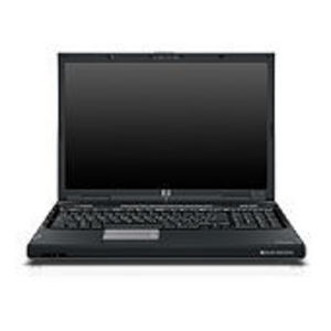HP Pavilion DV8309 Notebook PC