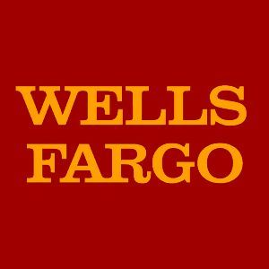 Wells Fargo - Marquis Credit Card