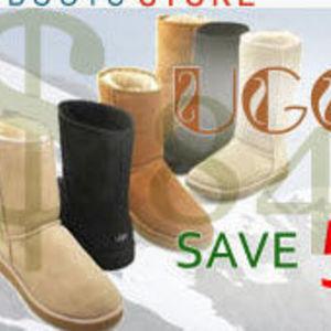 www.buyuggsboot.net