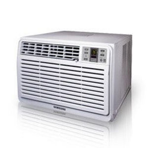 Samsung Window Air Conditioner