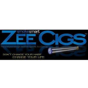 ZigCigs E-Cigarettes