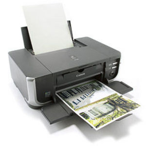 Canon ip4300 Printer