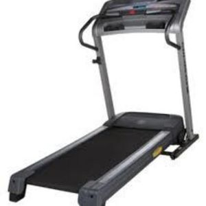 Gold's Gym 480 Treadmill