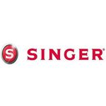 Singer Prelude Mechanical Sewing Machine
