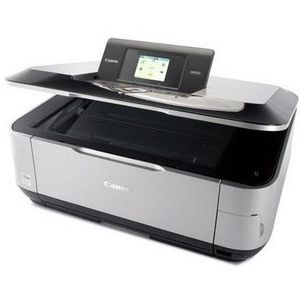 Canon PIXMA Wireless Photo All-In-One Printer MP620