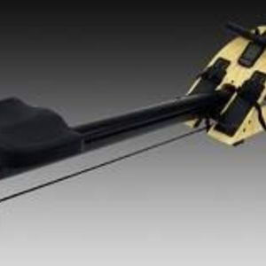 WaterRower Indo-Row Rowing Machine