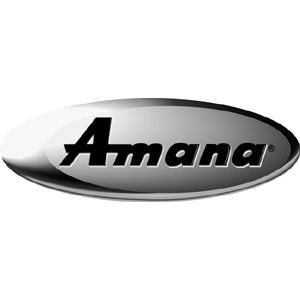 Amana 3 Burner Gas Grill plus Side Burner