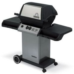Broil King Monarch 20