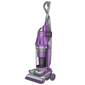 Dyson DC07 Animal Cyclone Vacuum