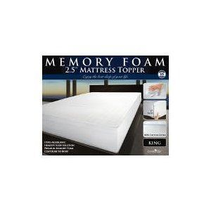 Cheap Mattresses Where To Find Top Rated Foam Under 400