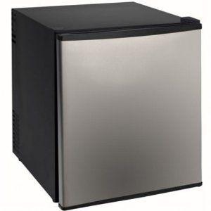Avanti Compact Refrigerator