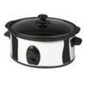 Kalorik Slow Cooker