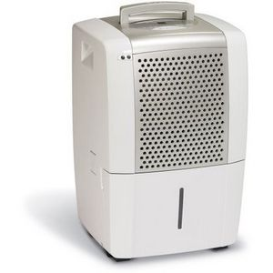 Frigidaire Frigidaire Dehumidifier Reviews