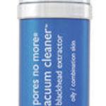 Dr. Brandt Skincare Pores No More Vacuum Cleaner Blackhead Extractor