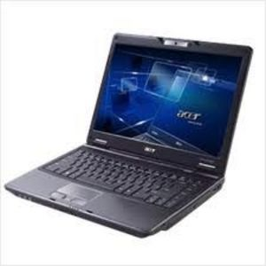 Acer Extenza 4630 Notebook PC