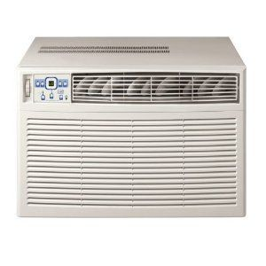 Frigidaire 25,000 BTU Air Conditioner