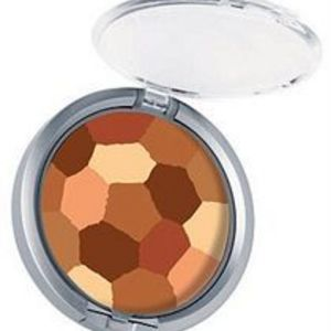 Physicians Formula Powder Palette Multi-Colored Face Powder Bronzer - All Shades
