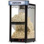Theater II Snack Maker Popcorn Popper