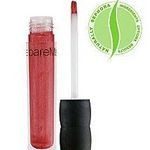 Bare Escentuals bareMinerals 100% Natural Lipgloss - All Shades