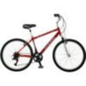 Schwinn Suburban Sport Bicycle